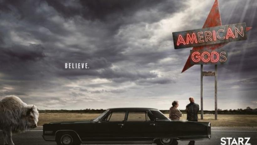 american-gods-release-date